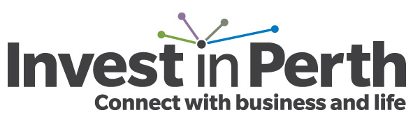 Invest in Perth