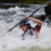 Canoe2_edited.png