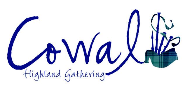 Cowal Gathering