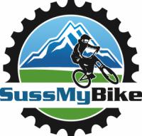 Suss My Bike