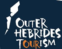 Outer Hebrides Tourism