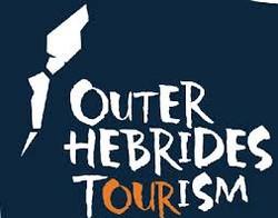Outer Hebrides Tourism