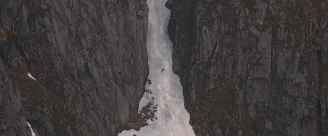 Lochnagar5.png