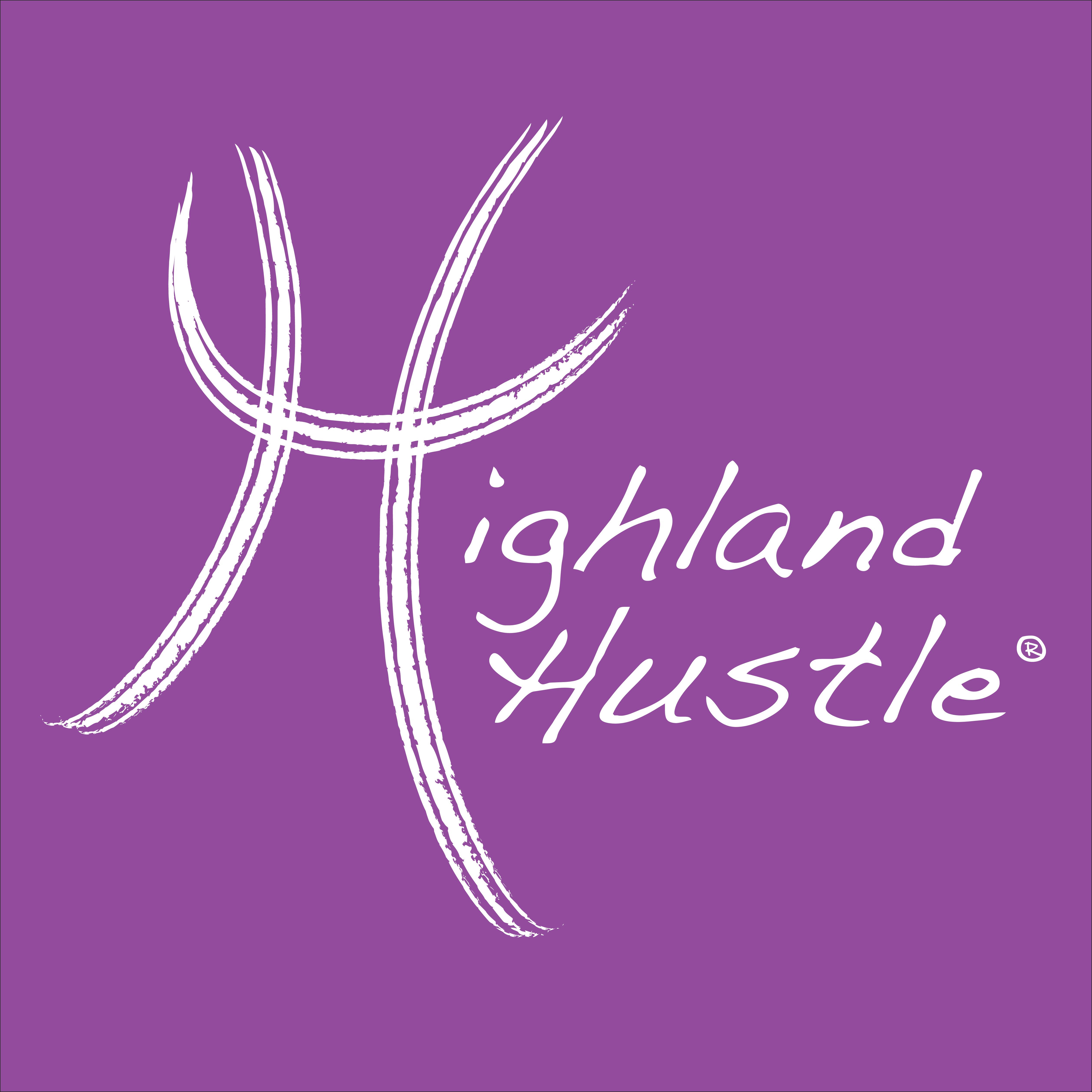 Highland Hustle