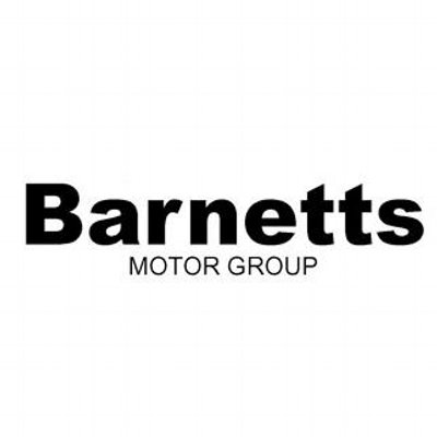 Barnetts Motor Group