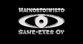 Same-eYes_Oy_Mainostoimisto_4-värilogo_p