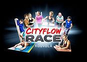 Cityflow-Race-logo-Low-res-RGB.jpg