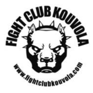 Fight Club Logo.jpg