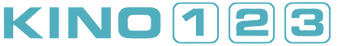 Kino123_logo.png