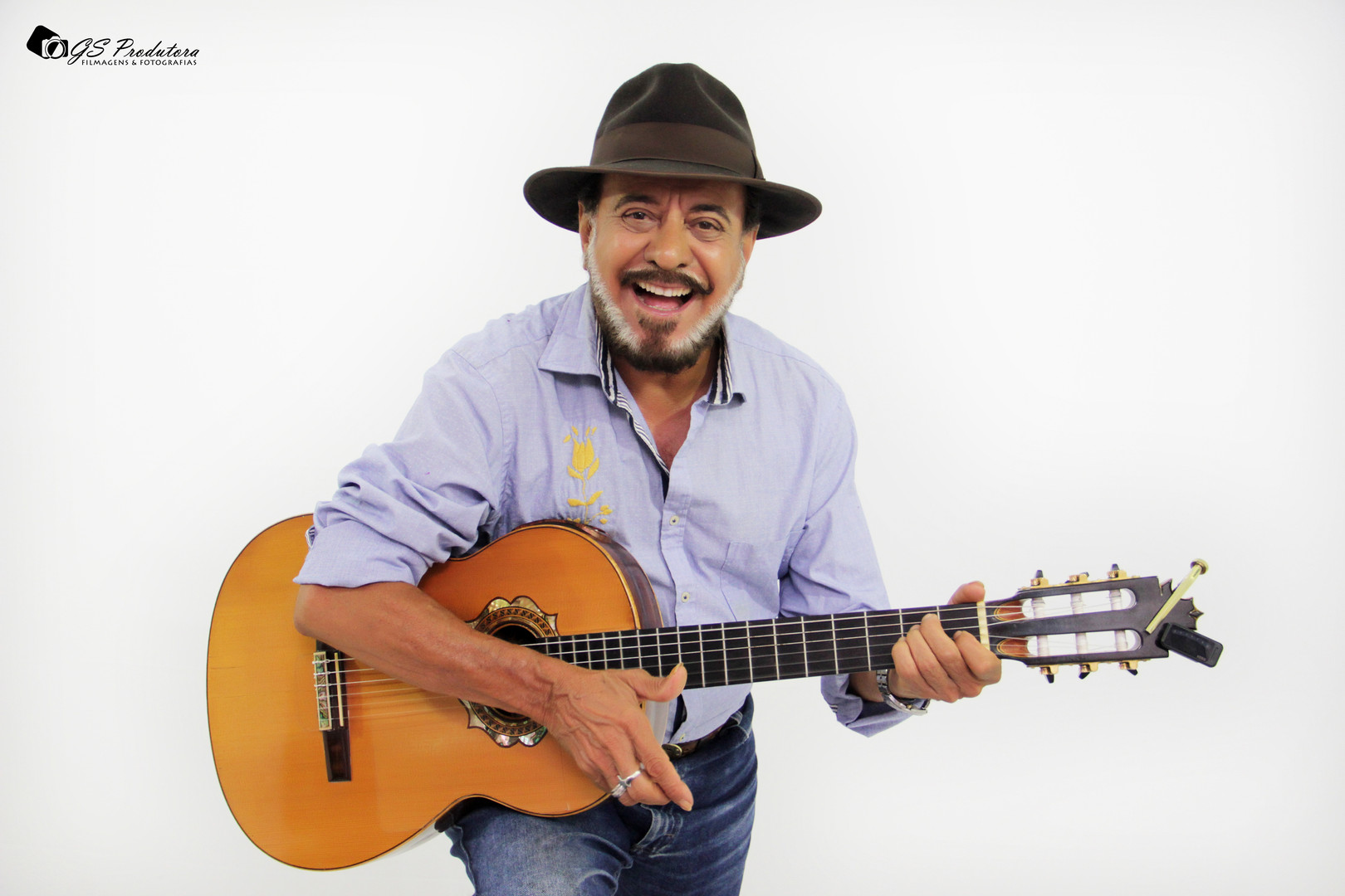 Xangai - Geraldo Freire.JPG