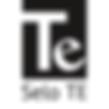 Logo Selo TE 2.png