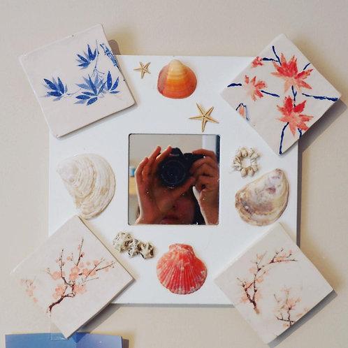 Marmaris Ayna