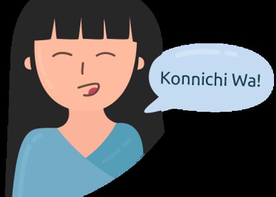 japanese-language-school.png