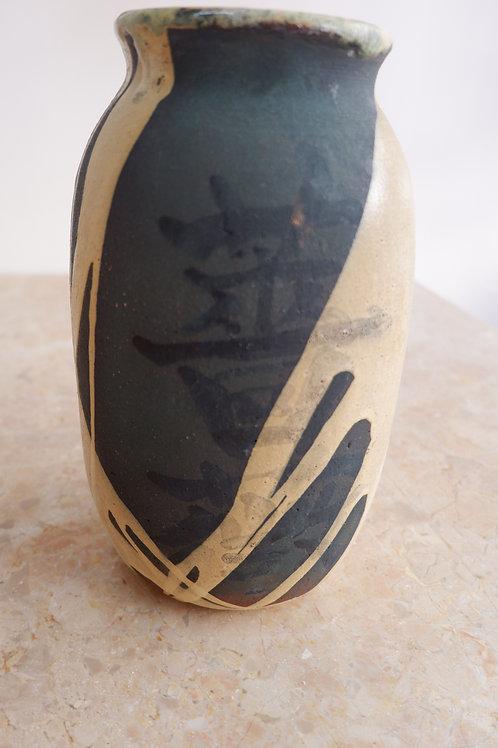 Kanji Vazo