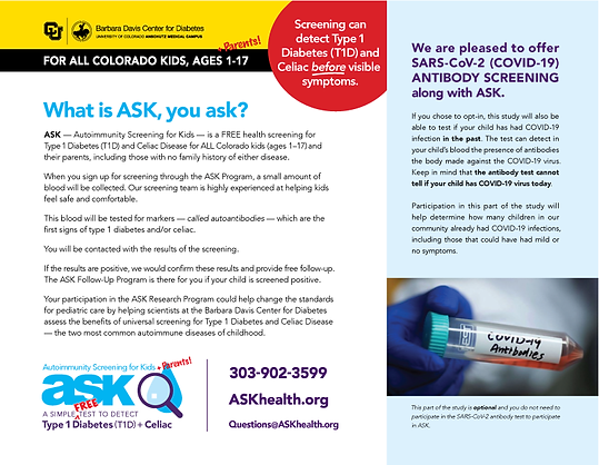 ASK-COVID19-FLYER_Eng.png