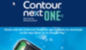 Contour_LogoGuide.png