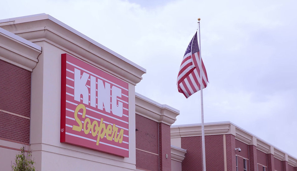 ASK screenings are available at The Little Clinic, inside King Soopers — at 10 locations in Colorado.