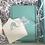 Thumbnail: Gift Box with Grey Warmer and Wax Melts