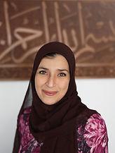 Dr.Basma-by-Victoria-1.jpg