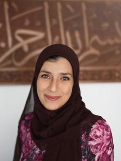 Dr.Basma-by-Victoria-1