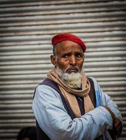 ear cleaner, Delhi India