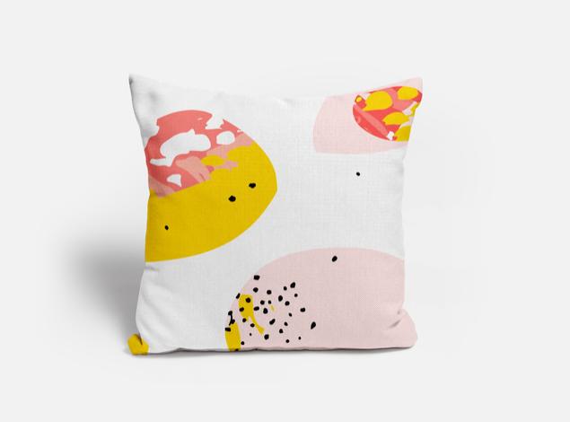 cushion 3.png