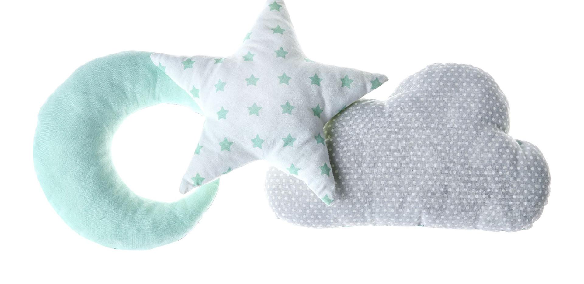 Kids sewing class cushions 2.jpg