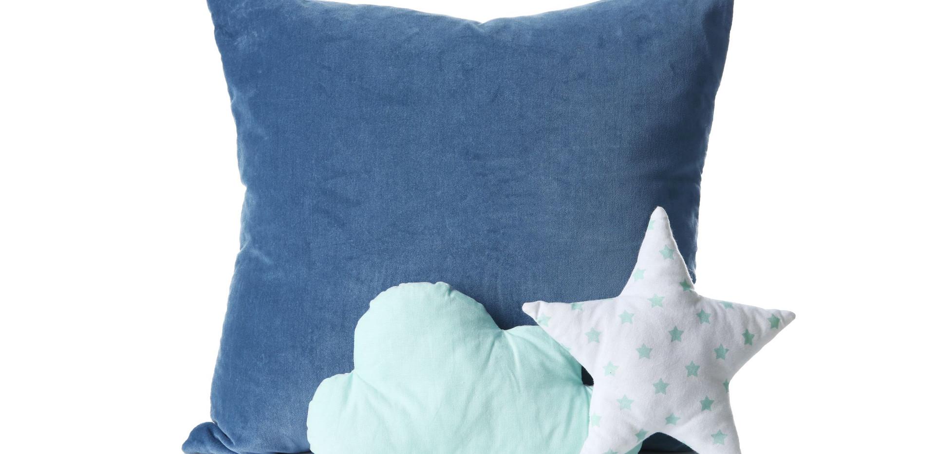 Kids sewing class cushions.jpg
