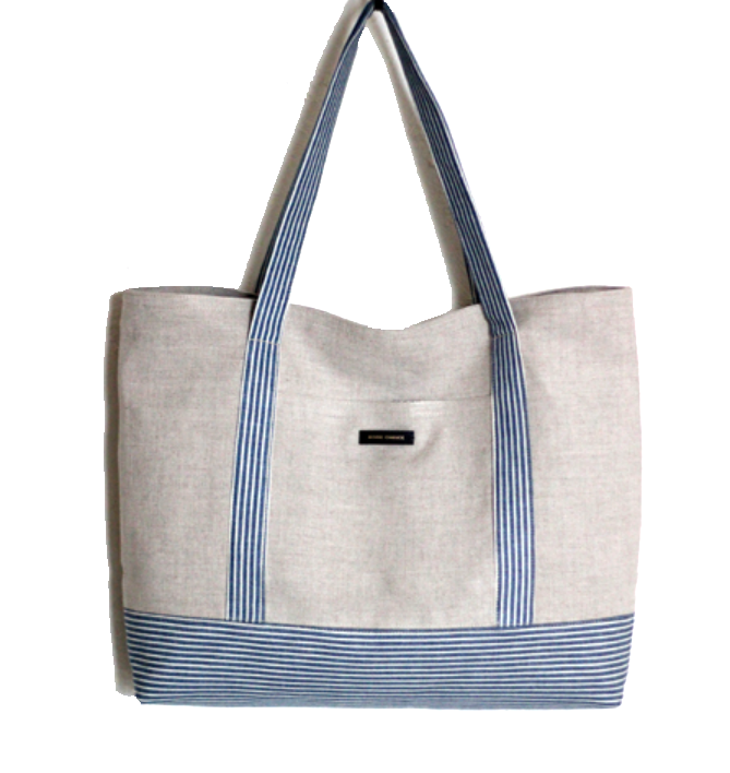 Beach Bag_edited.png