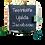 Thumbnail: Personalised Cube