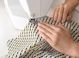 Scribble & Sew Sewing Workshop.jpg