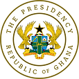 office of the president logo.png