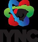 IYNC logo.png