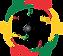GhYG_Logo.png