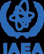 512px-International_Atomic_Energy_Agency_Logo.svg.png