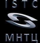 ISTC logo.jpg