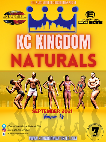 KC Naturals poster-13.png