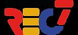 logo 750px.png