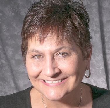 Michele DeLuca