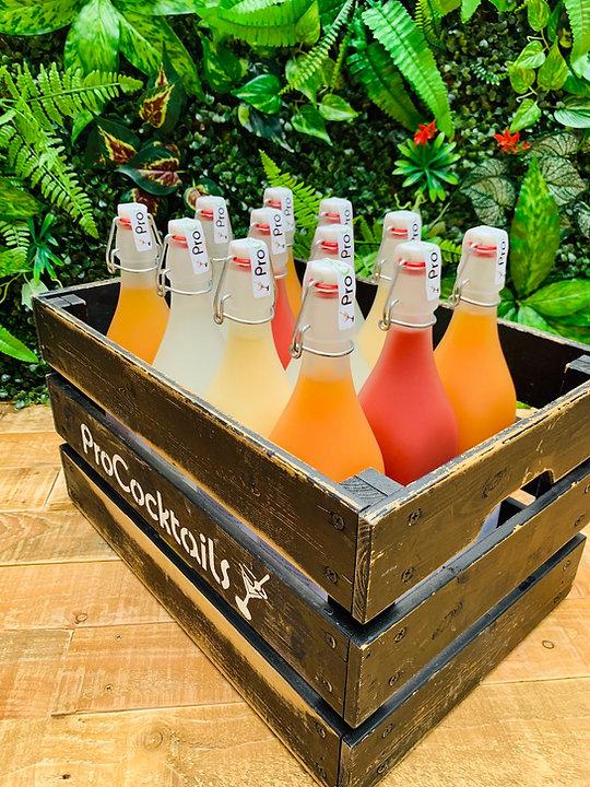 Bottled Cocktail Crate 5.jpg