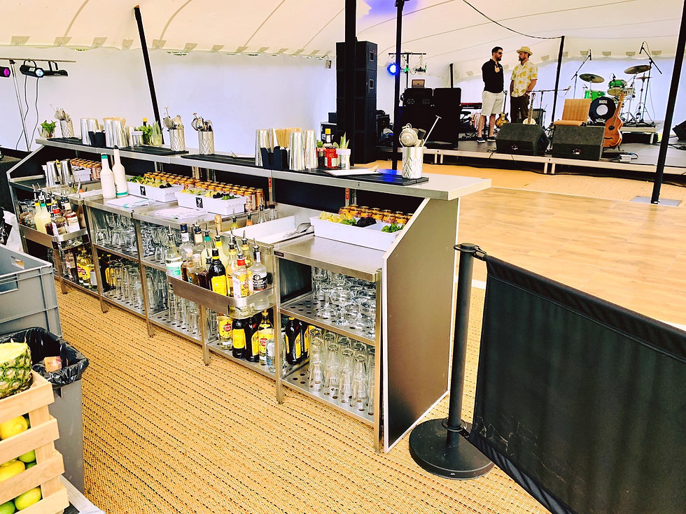 All-Inclusive Cocktail Bar Service.jpg