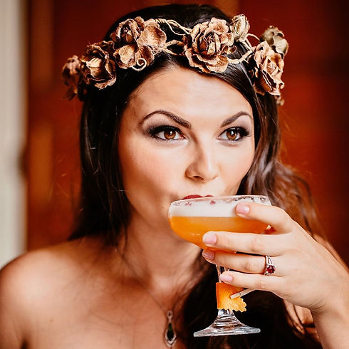 Bride Cocktail.jpg