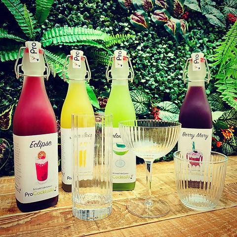Bottled Cocktails.JPG