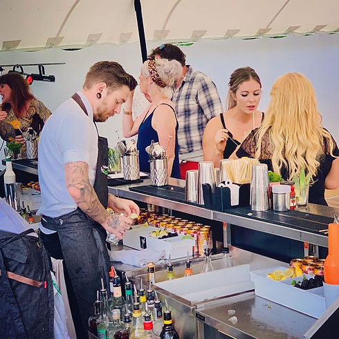Mixologist Cocktail Service.jpg