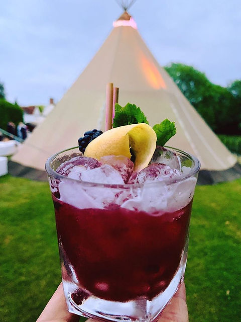 Cocktail Tipi.jpg