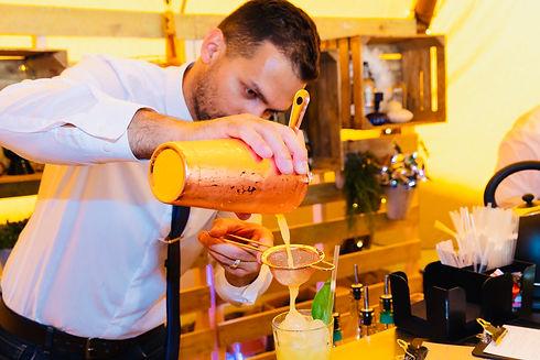 Bespoke Cocktails.jpg