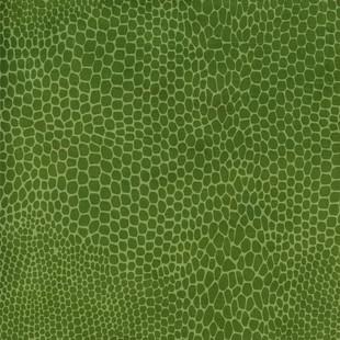 dino skin green