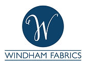 New-Windham-Logos-04-1-700x538.jpg
