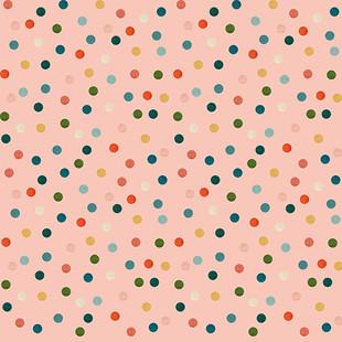 Arctic dots