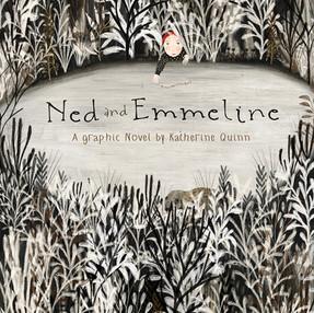 Ned and Emmeline